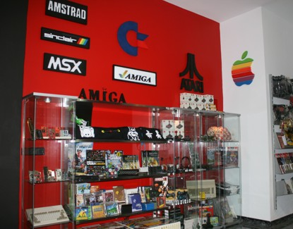 asb-computer store